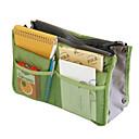přenosný víceúčelový storage bag