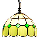 Privjesak Svjetla - Mini Style - Tiffany