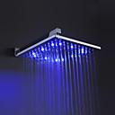 Sprinkle® - 12inch シャワーヘッド LED式