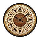 ユーロ·カントリー壁掛け時計