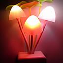 新婦 花嫁介添人      フラワーガール 赤ちゃん&子供 ギフト ワンピース/セット LEDライト ゴージャス クリエイティブ 記念日 誕生日 プラスチック 非パーソナライズ LEDライト ギフトボックス