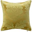 europa cvjetni jacquard dekorativne jastuk poklopac