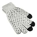 Rukavice za ekrane osjetljive na dodir / Biciklističke rukavice Cijeli prst / Winter Gloves / Aktivnost / Sport RukaviceŽene / Men's /