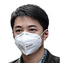9501 N95 PM2.5通気性防塵·産業·防塵レスピレーター