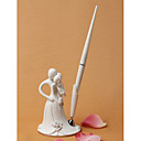 Set olovaka-Vrt Tema(Smola Bijela