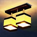 Vestavná montáž ,  moderní - současný design Obraz vlastnost for Mini styl Kov Obývací pokoj Ložnice Jídelna