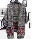 aishangyin elegantní dlouhý rukáv coat_74