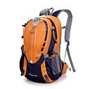 35 L Backpacking paketi / Biciklizam ruksak / Teretana BagCamping & planinarenje / Ribolov / Penjanje / Sposobnost / Plivanje / Slobodno