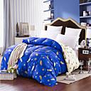 Shuian® - Punjenje duvet pokrivača - Dvostruki / Veliki / Bračni / Veliki bračni - 100% Down