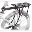 Jezdit na kole Nosiče kol Jízda na kole / Horské kolo / Silniční kolo / Rekreační cyklistika Nastavitelný Černá Hliníková slitina