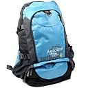 35L L Backpacking paketi / Planinarski ruksaciCamping & planinarenje / Ribolov / Penjanje / Lov / Putovanje / Hitan / Sportovi na snijegu