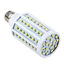 E26/E27 LEDコーン型電球 T 86 SMD 5050 1050 lm 温白色 / クールホワイト AC 110-130 V