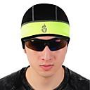 Čepice na kolo / Vložka do helmy Čepice / Helmet Liner / Helmet Cap Kolo Zahřívací / Větruvzdorné / Odolné vůči prachu / Lehké materiály