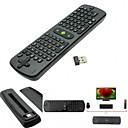 measy rc11 zrak miš tipkovnica 2.4GHz wireless žiroskop ručni daljinski upravljač za TV box.pc laptop.tablet mini PC igra