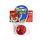 hrát klaun červený nos