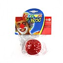 igraju klauna crveni nos
