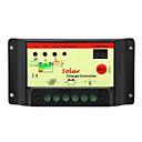y-solarne 20a solarni regulator punjenja 12V 24V auto 20i-st