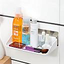 višekratnu upotrebu magije naljepnica&ABS kupaonica stalak