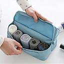Skladovací pytle Textil svlastnost je Cestování , Pro Spodní prádlo / Prádlo