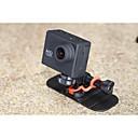 CAM04 Akční kamera / Sportovní kamera / Videokamera 12MP 2592 x 1944 Voděodolné / G-Sensor / Ochrana proti otřesům 4X 2 CMOS 32 GB H.264