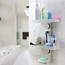 Snažan odojak kupaonica polica&posuda za sapun