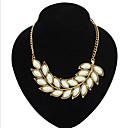 Novi dolazak fashional vruće prodaja retro dragulj ogrlicu