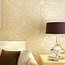 Art Deco Tapeta Klasika Zidnih obloga,Netkani papir Da