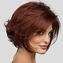 evropském stylu populární vlasy paruky vlasy vlna syntetické vlasy, paruky