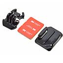 GoPro příslušenství,PřipevněníPro-Akční kamera,Gopro Hero 3+ GoPro Hero 5 Gopro 3/2/1 GoPro Hero 4 ABS Plastik