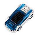 Mini Novost dar za dijete solarne energije i soli hibridni vode autić