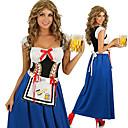 Beer Costumes For Women