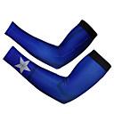 Návleky na ruce Kolo Prodyšné Odolný vůči UV záření Antistatický Protiskluzový Bez statické elektřiny Lehké materiály Unisex Terylen