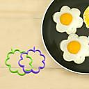 卵ツール シリコーン ,