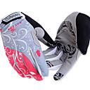 BATFOX® Aktivnost / Sport Rukavice Žene / Men's Biciklističke rukavice Proljeće / Ljeto / Pasti / Zima Biciklističke rukavice