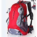 35 L Planinarski ruksaci / Biciklizam ruksak / Backpacking paketi Camping & planinarenje / Penjanje / Putovanje OutdoorVodootporno /