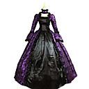 steampunk®civil rat Victorian Steampunk lopta haljina haljina uprizorenje pozornica kostim