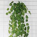 Umělá hmota Rostliny Umělé květiny