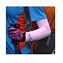 Unisex Návleky na ruce Outdoor a turistika / Rybaření / Lezení / Dostihy / Baseball / Cyklistika/Kolo / Motocykl / BěhProdyšné /