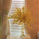 Polyester Orhideje Umjetna Cvijeće