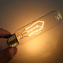 E27 40W industrijska retro stil žarulja žarulje sa žarnom niti