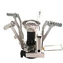 AOTU Nehrđajući čelik / Aluminijski naplatci Folding Štednjak Others Za jednu osobu