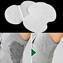 Nové Komfortní Absorbent Sweat Ručníky axilárních (12 ks)