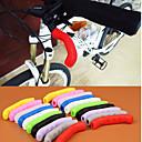 Other 自転車ブレーキ&パーツ ブレーキレバー サイクリング/バイク / マウンテンバイク / ロードバイク / レクリエーションサイクリング その他 シリコン 1Pair