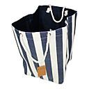 Storage Boxes / Vreće za pohranu / Kugla za pranje rublja Tekstil ssvojstvo je Otvoreno , Za Cipele / Donje rublje / Tkanina / Rublje