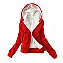 fleece podšívka mikiny skymoto®women je (více barev)