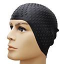 Caps Potápěčské kukly Unisex Pro Plavání / Potápění Voděodolný Žlutá / Bílá / Růžová / Šedá / Černá / Modrá Zdarma Velikost