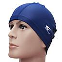 Caps Potápěčské kukly Unisex Pro Plavání / Potápění Voděodolný Růžová / Šedá / Černá / Modrá Zdarma Velikost