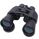 10-70x 70 mm Dvogled BAK4 Vodootpornost / Vrijeme otporan / Night Vision 119m/1000m Centralno fokusiranje Teljesen többrétegű bevonatOpća