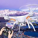 SYMA x5sw rc quadcopter graditi u HD kamera sa wifi FPV realnom vremenu prijenosa 4 kanala 6-os rc helikopter