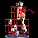 Nisemonogatari Araragi Tsukihi 23.5CM Anime Akcijske figure Model Igračke Doll igračkama